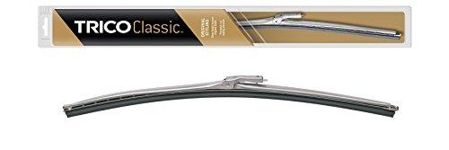 Trico 33-150 Classic Wiper Blade 15', Pack of 1