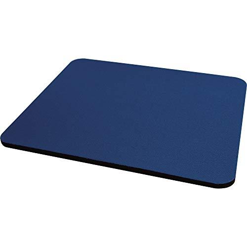 Fellowes - 29700 - Tapis de Souris Economique - Bleu