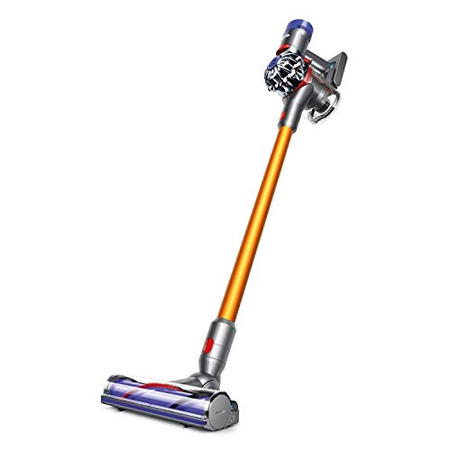 Dyson V8Absolute cordless