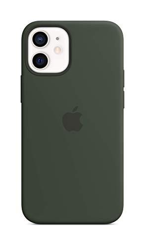 Silicone MagSafe iPhone 12 Mini