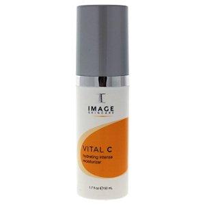 Image Skincare Vital C Hydrating Intense Moisturizer, 1.7 Fl Oz 24