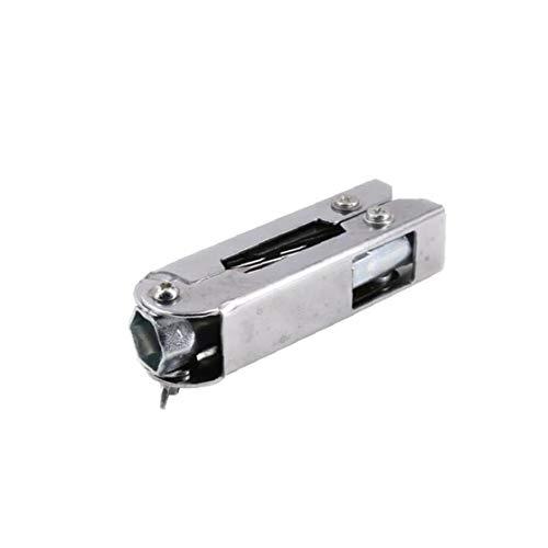 hjgnbiohg 1 Pz Chainsaw Tool Set 7 in 1 Multifunzionale Strumento di Combinazione per Mower...