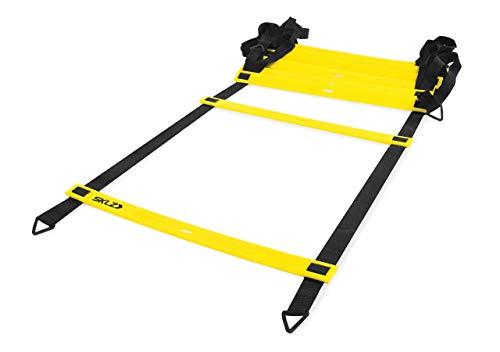 8. SKLZ Ladders