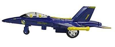 6 inch metal construction Diecast metal with plastic parts Pullback-and-Go Action