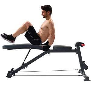 31jZI1Qwg9L. SL500 - Home Fitness Guru