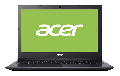 Acer Aspire 3 | A315-53G-51GB - Ordenador portátil 15.6' HD LED (Intel...