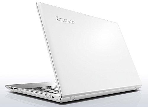 Lenovo - Ideapad 500-15isk 80nt - 15.6'Notebook - Pantalla 39.6cm i5 a 2,3...