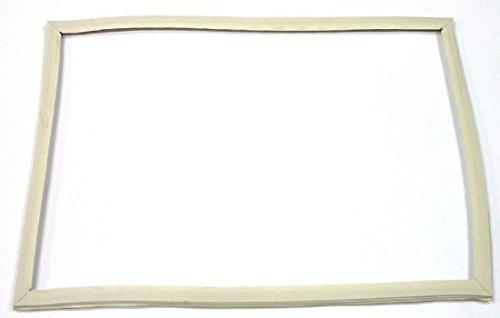 Sharp - Guarnizione per congelatore Sharp