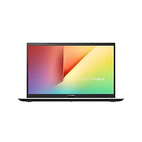 ASUS VivoBook 15 S513EA#B097Q359VB, Notebook...