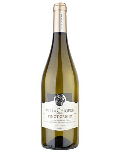 Friuli Grave Pinot Grigio