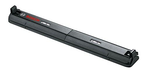 Bosch, Cucitrice libretti per PTK 3,6 LI (capacit: 30 fogli) - 1600A0018D
