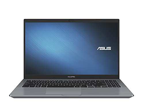 ASUSPRO P3540FA-BQ0901R - Portátil 15.6' Full HD (Core i7-8565U, 16GB RAM,...