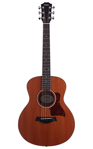 31kgQ6KymeL - 10 Best Acoustic Guitars in 2020
