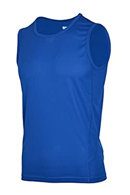 Great quality and soft fabric wicks sweat and dries really fast to keep you cool and dry while training 4-way stretchy material gives greater stretch & recovery, ultra-soft feel & more breathable performance,enhances the range of motion, designed for...