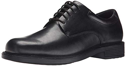 Rockport Men's Margin Oxford
