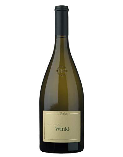 Sdtirol - Alto Adige Terlano DOC Sauvignon Blanc Winkl Terlano 2019 0,75 L