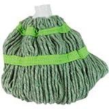 Quickie 580342 Twist Mop Refill