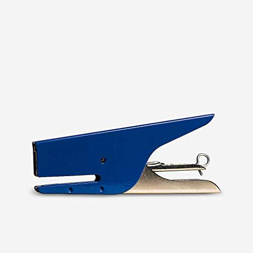 Ellepi Klizia 97 Cucitrice e graffette: stapler (Blu)