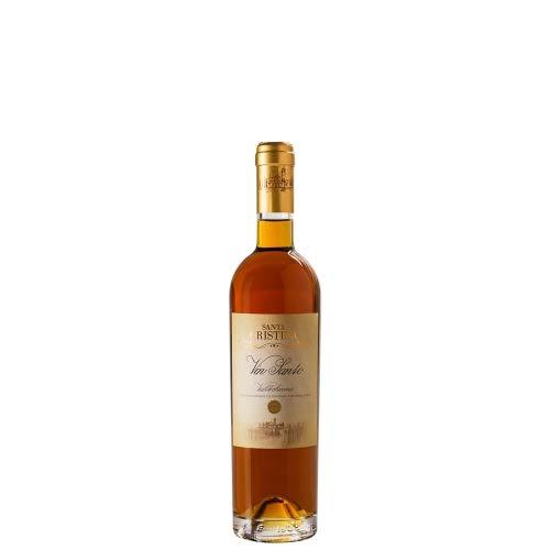 Antinori Santa Cristina Valdichiana Vin Santo (2 BOTTIGLIE DA 500 ML)