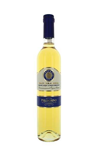 Moscato Pantelleria Pellegrino Cl 50