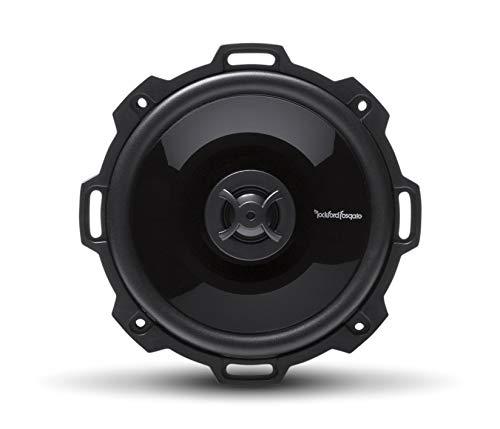 Rockford Fosgate Punch P152 5-1/4' 2-Way Speakers