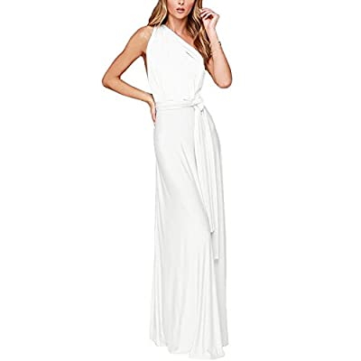 ♥♥ FOR VARIOUS OCCASIONS: Great for evening party, cocktail party, wedding party, white tie, dance party, pageant, festival, homecoming, baby shower, outdoor, prom, celebration, Valentine's Day, Halloween costume cosplay,Christmas, new year, family p...