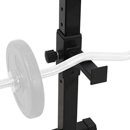 31lk3F0OTpL - Home Fitness Guru