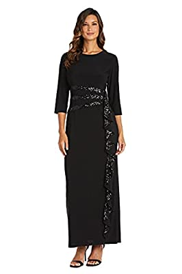 Guest of a wedding Mother of the bride Formal and special attire Party dress Wedding party Bar or bat mitzvah