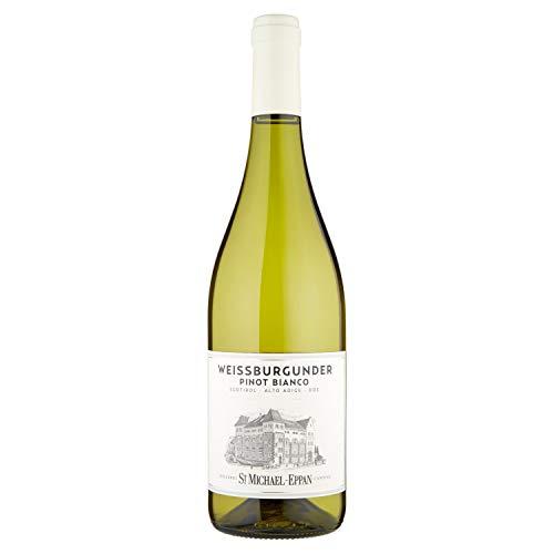 Pinot Bianco Alto Adige DOC, St. Michael Eppian - 750 ml
