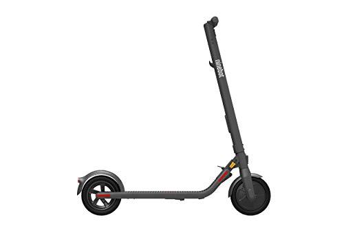 SEGWAY-Ninebot Kickscooter E22E
