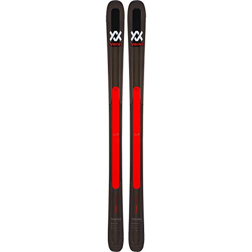 Volkl 2020 M5 Mantra Skis (184)