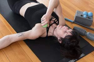 31mFtIcF+3L. SL500 - Home Fitness Guru