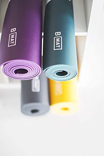 31mPHiNVugL - Home Fitness Guru