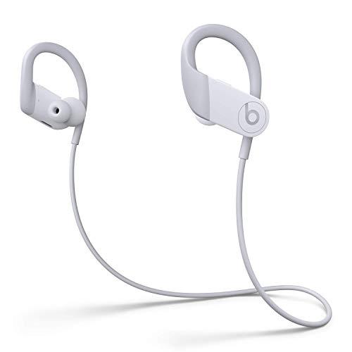 Beats earbuds 2021