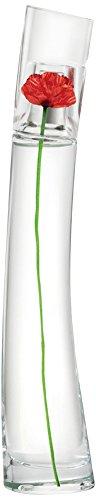 Kenzo Parfüm - 50 ml