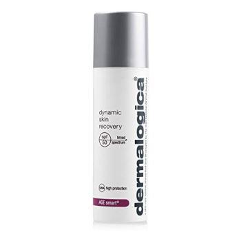 Dermalogica Dynamic Skin Recovery SPF50, 1.7 Fl Oz