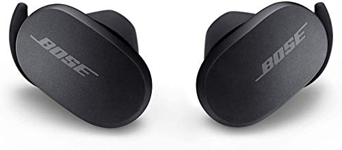 The Bose QuietComfort TWS headphones with noise cancellation are reduced to their minimum price on Amazon: 223.20 euros
