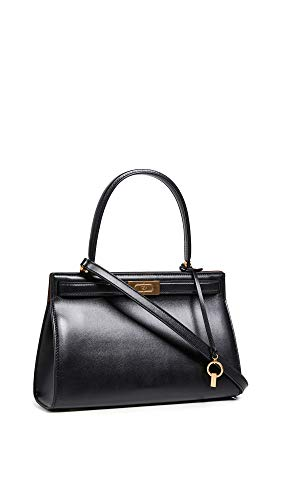 31mgRnH1iLL Leather: Cowhide Length: 11.5in / 29cm Height: 7.5in / 19cm