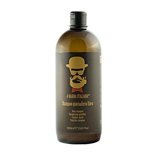 Barba Italiana Shampoo Giornaliero Enea - 1 litro