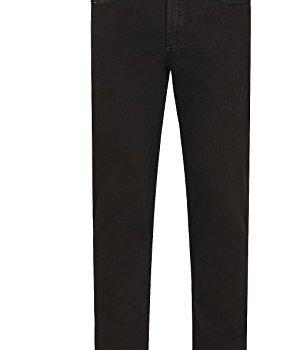 Joker Jeans Nuevo 2500/0125 Black Black