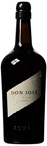 Oloroso Sherry Don Jose - 750 ml