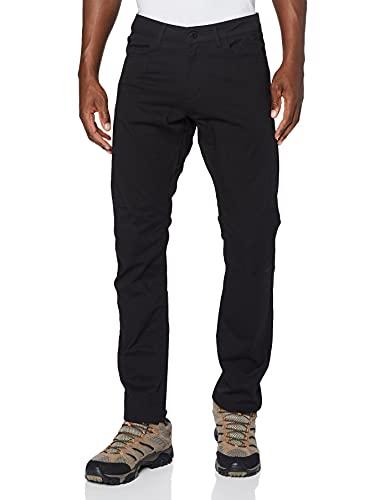 Millet - Carbon Light Pant M - Pantalon d'Escalade Polyvalent Homme -...