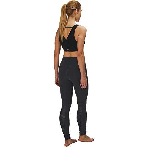31muWCSyR8L - Home Fitness Guru