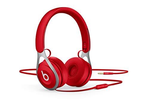 Best deals on beats headphones 2020 {Must Watch}