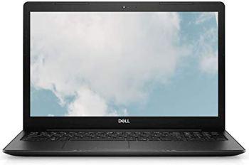 "2020 Flagship Dell Inspiron 17 3000 3793 Laptop Computer 17.3"" FHD Display 10th Gen Intel Quad-Core i5-1035G1 (Beats i7-8550U)16GB DDR4 512GB SSD Webcam WiFi DVD Win 10"