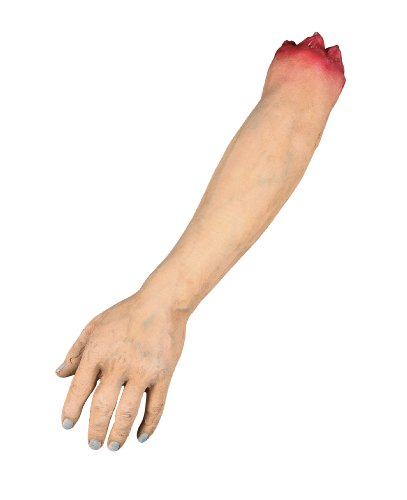 Severed Arm (Toy)
