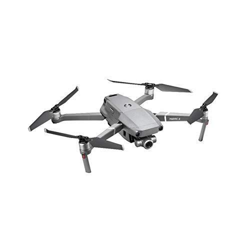 SUNHAO Drone 2 PRO/Mavic 2 Zoom/Volare pi Combo/Hasselblad Obiettivo Zoom per Fotocamera RC...