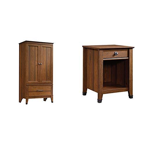 wooden wardrobe armoire