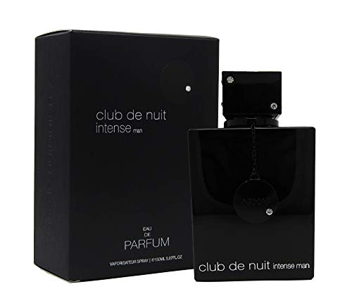 ARMAF Club De Nuit Intense Men Eau De Parfum, 150ml