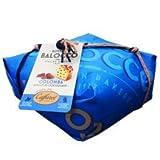 Colomba Gocce di Cioccolato Bottega Balocco Incartata 750gr